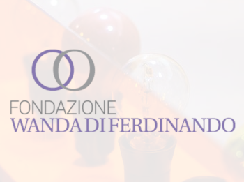 Fondazione Wanda Di Ferdinando
