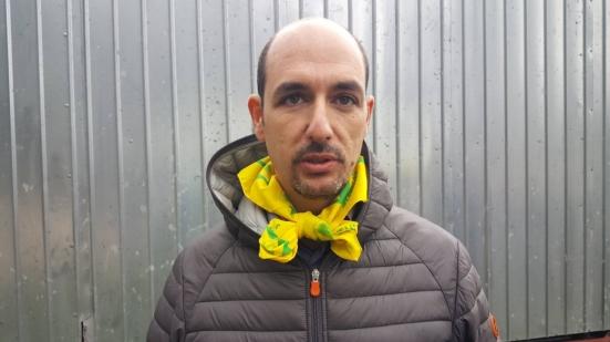 """Di Sante (Coldiretti): """"Una discarica in pieno Montefeltro rappresenta un'ipotesi pericolosa per l'economia"""""""