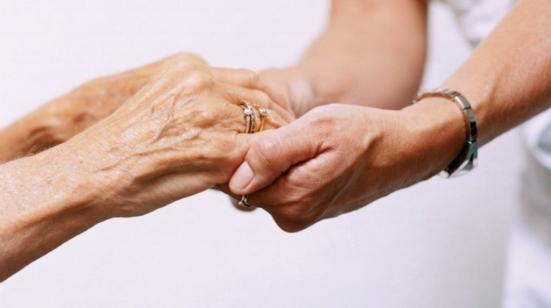 ATS 6, erogati 194 assegni di cura a sostegno di anziani non autosufficienti e persone gravemente disabili
