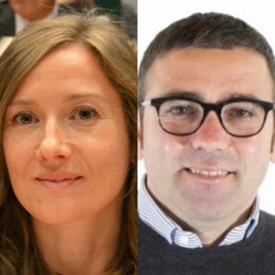 """Leonardi e Baiocchi (FdI): """"E' legge la nostra proposta per un quadro chiaro in materia sociosanitaria"""""""