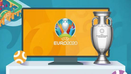 """Europei 2021 in tv, Confcommercio: """"I pubblici esercizi devono darne comunicazione alla RAI"""""""