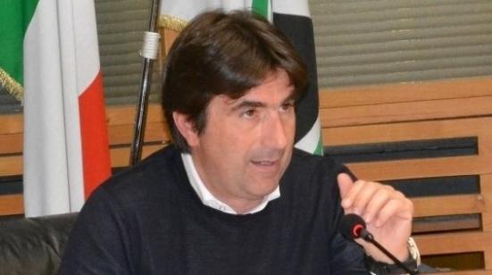 Strutture residenziali, Biancani: «Chiesti alla Regione tamponi gratuiti per chi va a visitare gli ospiti»