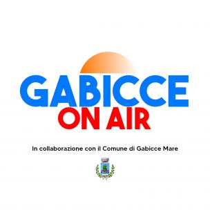 Gabicce On Air #1