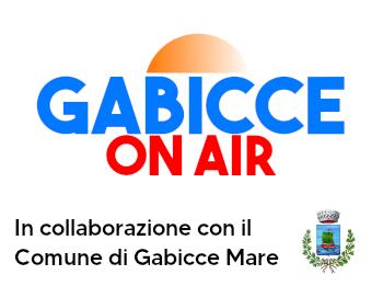 Gabicce On Air Lato