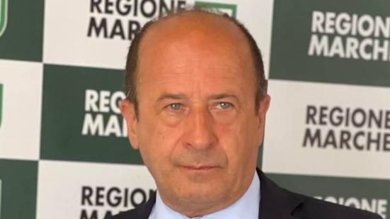 """Confcommercio sul biodigestore a Terre Roveresche, Varotti: """"No grazie, questi territori hanno già dato"""""""
