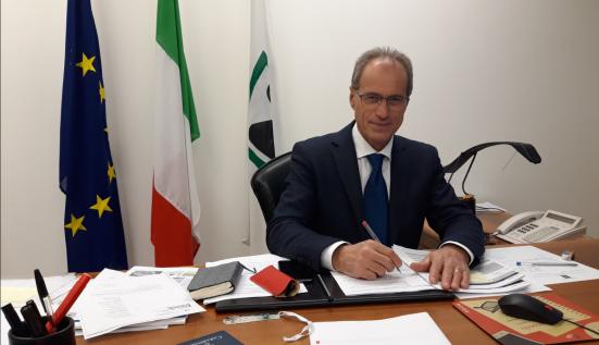 Alloggi Erap Marche, la Giunta approva il programma parziale di reinvestimento dei proventi dalle alienazioni