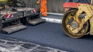 Vallefoglia, approvato il progetto definitivo di asfaltature e sistemazione delle strade comunali
