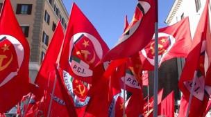 """Partito Comunista Italiano: """"Sconcerto e stupore per il sostegno di Paolini all'edilizia sanitaria privata"""""""