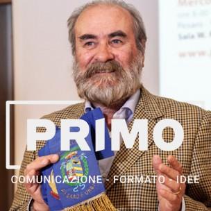 #Sipuòfare: Giuseppe Paolini