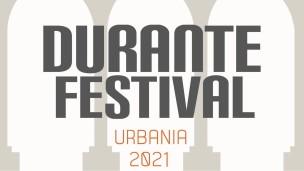 Ente Concerti, dopo il successo della prima edizione torna il Durante Festival ad Urbania