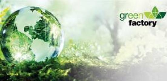 """Green Factory: """"A Padiglione un teatrino che ha reso impossibile l'intervento dei relatori"""""""