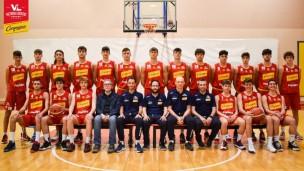 Grandi soddisfazioni per il Settore Giovanile della VL Basket Pesaro