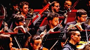"""I """"Concerti degli Studenti"""": 13 appuntamenti musicali con il Conservatorio Rossini di Pesaro"""