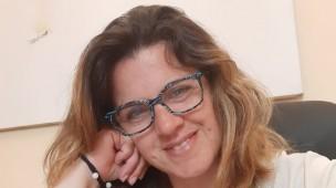 """Frenquellucci: """"Sono stata riammessa nel Movimento 5 Stelle, grazie a chi mi è stato sempre vicino"""""""