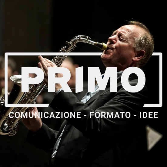 L'Ente Concerti conquista il territorio: intervista a Federico Mondelci