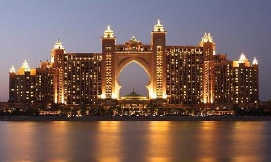 Expo Dubai, la Regione Marche pronta al primo grande evento globale post pandemia