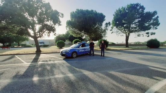 Fano, arrestati 3 giovani coinvolti nella violenta aggressione dell'8 maggio a un 17enne e autori di rapine