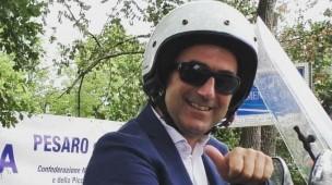 """Bando regionale per la creazione di nuove imprese, Biancani: """"Finanziate solo 11 domande su 95"""""""