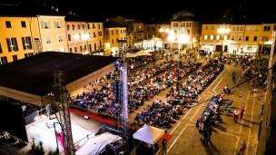 A Fano oltre 30mila presenze in 8 giorni per Passaggi Festival, si è conclusa un'altra edizione da record