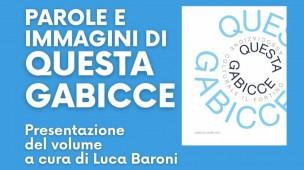 """Mercoledì alle 21:00 verrà presentato il libro """"Questa Gabicce"""" a cura dell'Associazione Il Fortino"""
