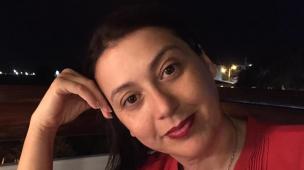 """Giovedì a Palazzo Mosca la presentazione del libro """"Il passo dell'obbedienza"""" di Laura Corraducci"""