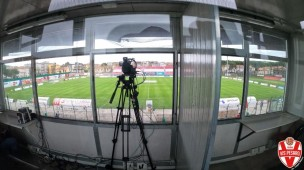 Vis Pesaro, tra due mesi riparte ufficialmente il campionato di Serie C: prima giornata il 29 agosto