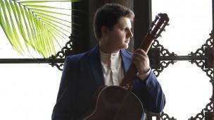 Music Notes in Pesaro, dal 6 luglio torna la rassegna di musica classica curata da Eugenio Della Chiara