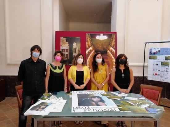 Arte e inclusione sociale: Pergola ospita Alter-Art, Festival Internazionale di teatro e danza contemporaneo