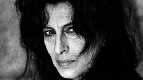 CineFortunae, dal 16 al 21 luglio a Fano l'omaggio a quattro dive del cinema italiano