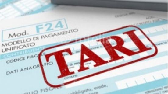Fondo Anticrisi Tari 2021, agevolazioni del 50% nel Comune di Pesaro: chi e come può fare richiesta