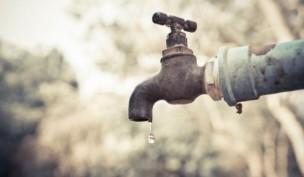 Emergenza idrica: emessa l'ordinanza che limita l'uso di acqua potabile nel Comune di Pesaro