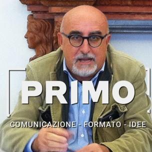 Sguardo al futuro: intervista a Paolo Reginelli