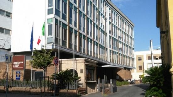 La Provincia di Pesaro e Urbino cerca Consigliera/e di Parità effettiva/o e supplente per il 2021/2025
