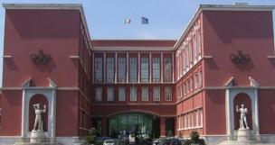 VL Pesaro - Fortitudo, il Collegio di Garanzia del CONI ha rigettato definitivamente il ricorso dei bolognesi