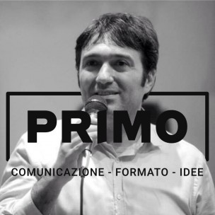 Auser in crescita: intervista a Massimo Ciabocchi