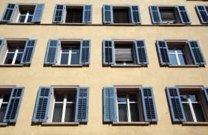 «La nuova legge regionale sulle case popolari non tutela le fasce più deboli», dicono Mengucci e Della Dora