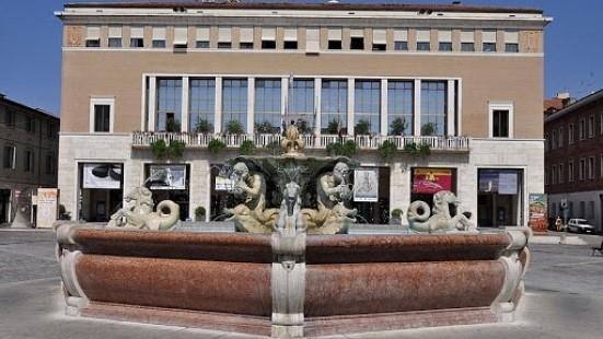 """Sindacati al Comune di Pesaro: """"Per garantire servizi di qualità serve altro personale"""""""
