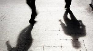Telefonate a tutte le ore, minacce e comportamenti prevaricatori: divieto di avvicinamento per l'ex marito