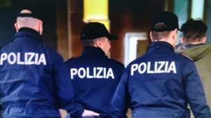 Assembramenti, multati tre locali a Fano e chiusura provvisoria