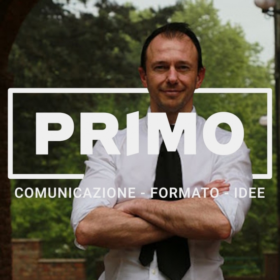 Mombaroccio, impronta culturale: intervista a Emanuele Petrucci