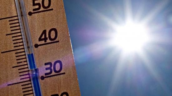 Precipitazioni assenti e temperature in aumento da venerdì: le previsioni meteo del week end nelle Marche