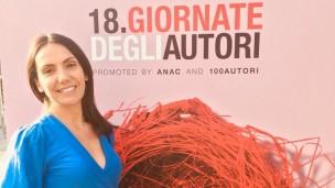 """""""Benelli su Benelli"""" alla Mostra del Cinema di Venezia, il film porta la firma della regista pesarese Marta Miniucchi"""
