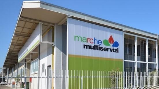Sportelli Clienti: Marche Multiservizi comunica i nuovi orari di apertura nel mese di agosto