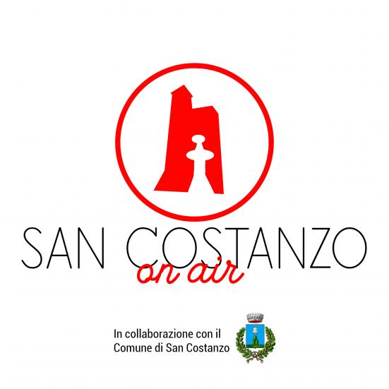 San Costanzo On Air #6