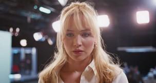 """Prosegue a Mondavio il ciclo gratuito di film """"A qualcuno piace donna"""", mercoledì """"Joy"""" con Jennifer Lawrence"""