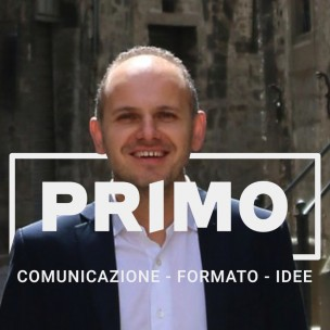 Cantiano work in progress: intervista ad Alessandro Piccini