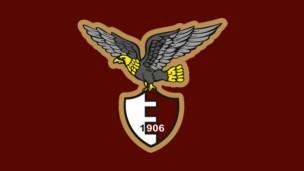 La FIGC ha pubblicato la graduatoria finale dei ripescaggi in Serie C: l'Alma Juventus Fano 1906 è stata esclusa