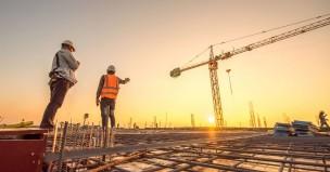 """Superbonus 110% e il nuovo modulo di inizio attività, CNA: """"Un passo avanti in direzione della semplificazione"""""""