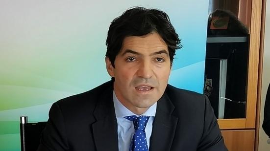 """Acquaroli: """"Nelle Marche cresce il numero di positivi ma la situazione è assolutamente sotto controllo"""""""