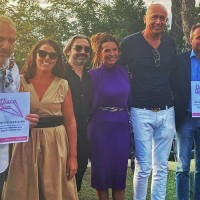 Al via la settima edizione di Disco Diva, il Festival internazionale della Disco Music a Gabicce Monte